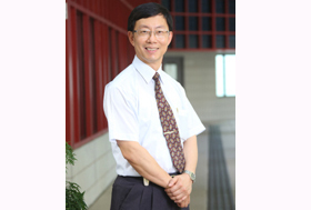 Department of ee city university of hong kong cityu outstanding research award 2018 publicscrutiny Image collections