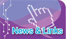 news-links.png