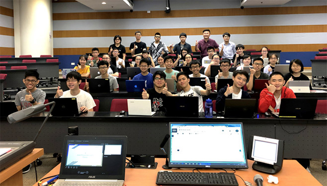 AI-Summer-Course2018.jpg