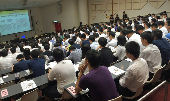 Full-House-of-Students.jpg