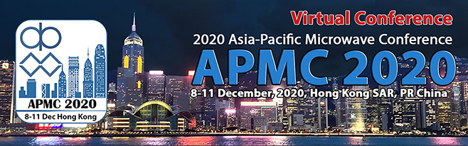 APMC Conference 2020