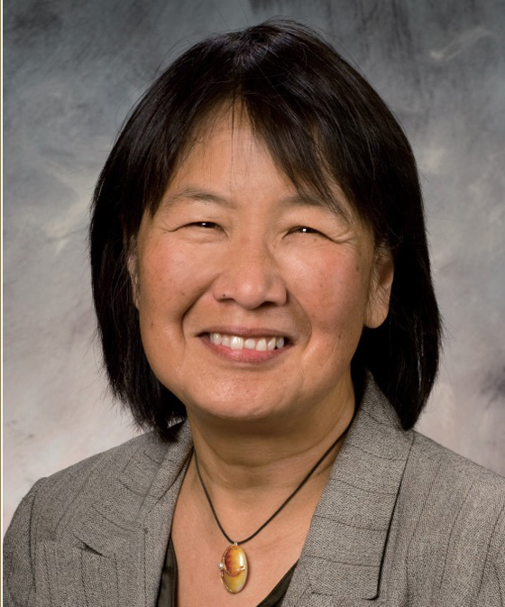 Prof Evelyn Hu Winning 2021 IEEE/RSE James Clerk Maxwell Medal